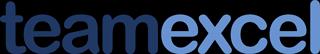 Team Excel Logo